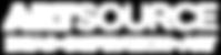 ArtSource logo_ArtSource white.png