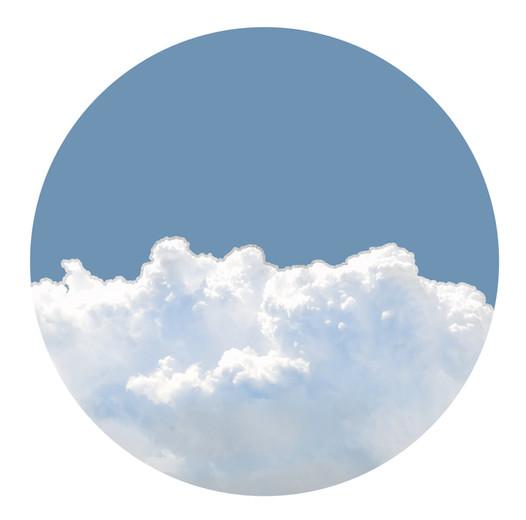 Head in the Clouds_blue2-01 2.jpg