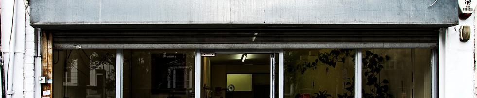 Launderette Stamford Hill N16.jpg