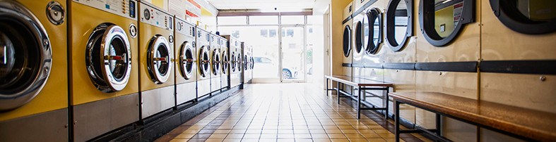 Launderette long and thin.jpg