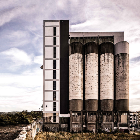 Cereal Factory Foz Portugal-Edit-2.jpg