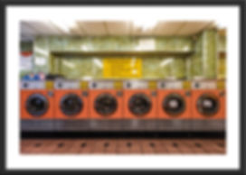 Chairs_Hill Launderette_black frame_WIX