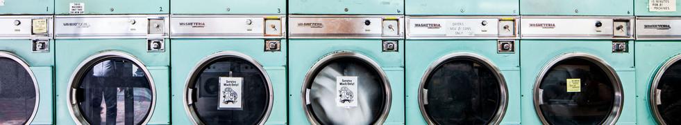 Barbican dryers-1.jpg
