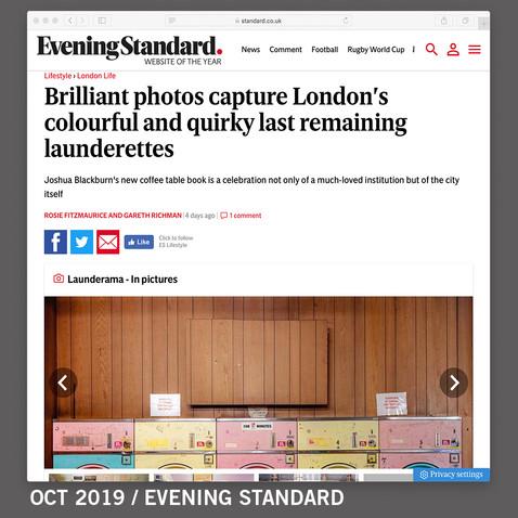 Oct 19 Launderette_Evening Standard.jpg