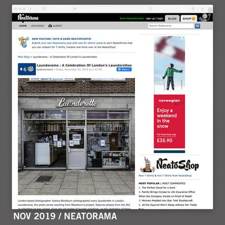 Nov 19 Launderette_Neatorama.jpg
