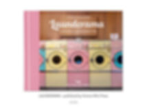 Launderama book for Josh site shop.jpg