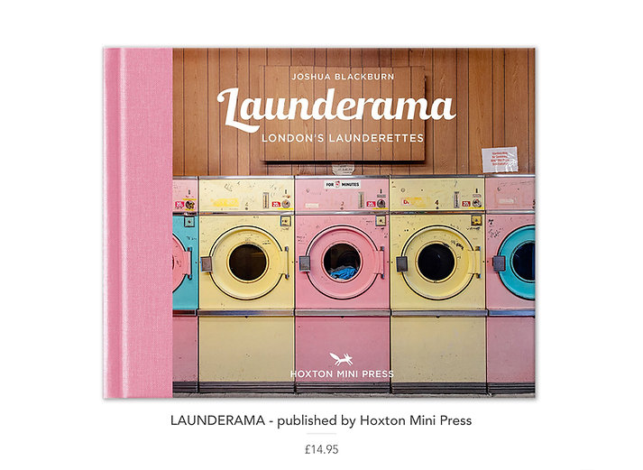 Launderama book for Josh site shop.jpg