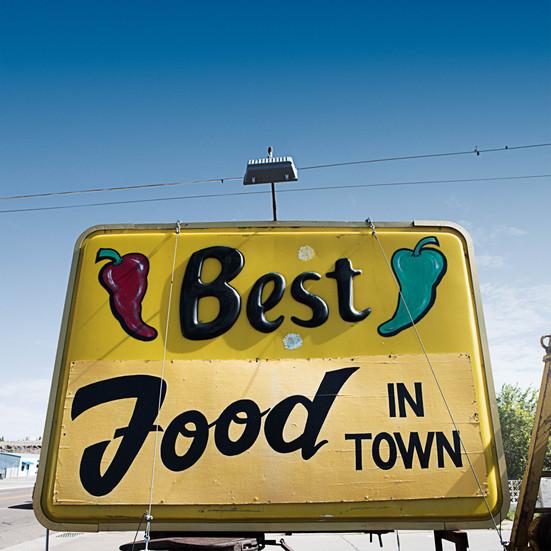 Best food in town.jpg