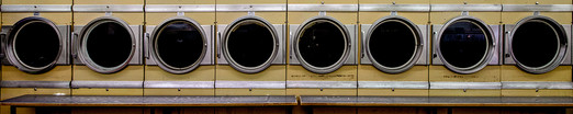 Dryers_Launderette_Danebury Ave_Richmond