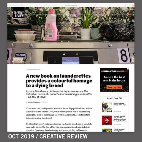 Oct 2019 Launderama_Creative Review.jpg
