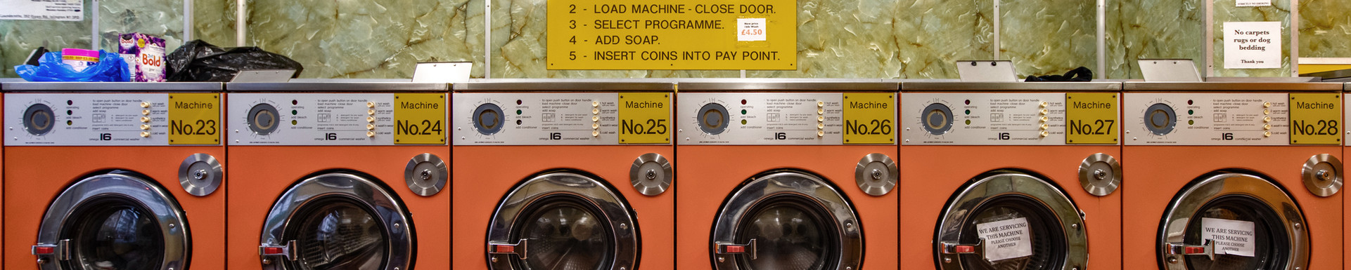 Washers_Launderette_Essex Rd N1 copy.jpg
