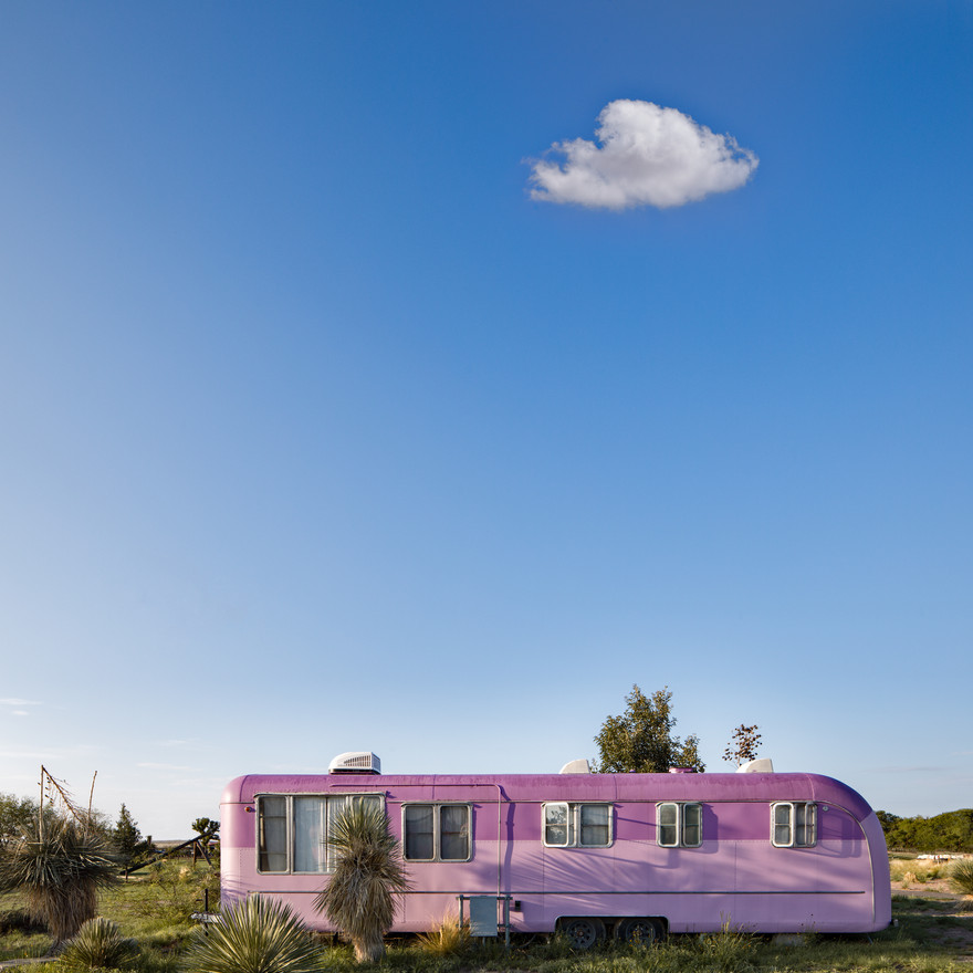 Joshua Blackburn_Pink Trailer.jpg