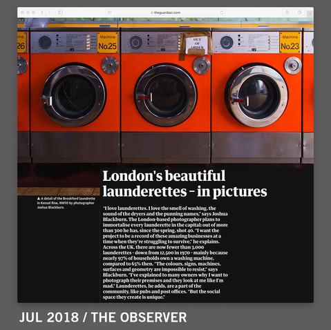 Jul 2018 Launderette_The Observer.jpg