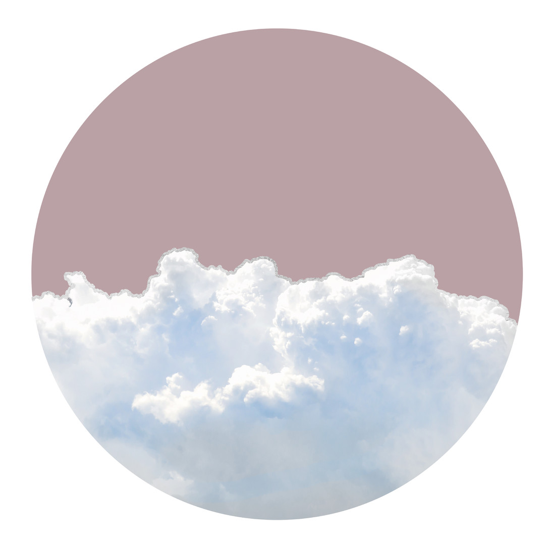 Head in the Clouds_pink-01 2.jpg