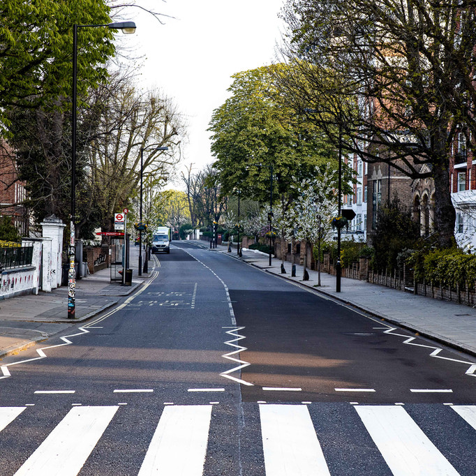 JB London Lockdown.jpg