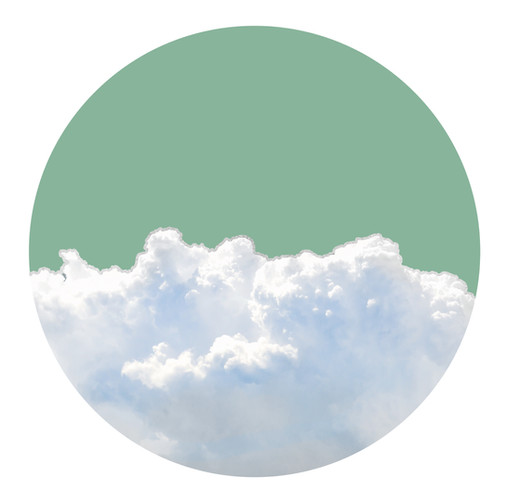Head in the Clouds_green-01.jpg