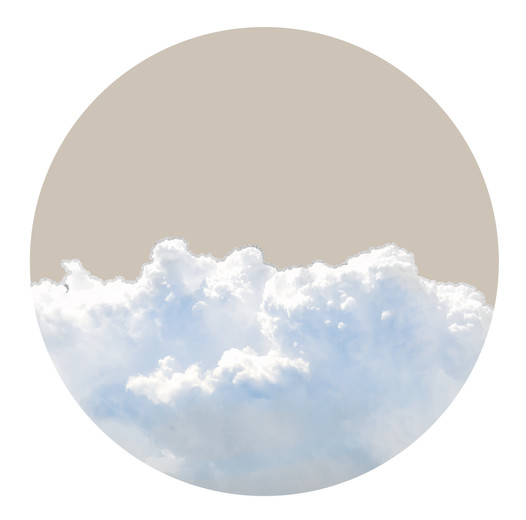Head in the Clouds_tan-01 2.jpg