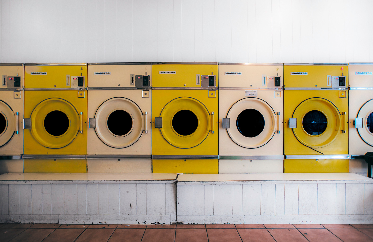 Yellow Dryers.jpg