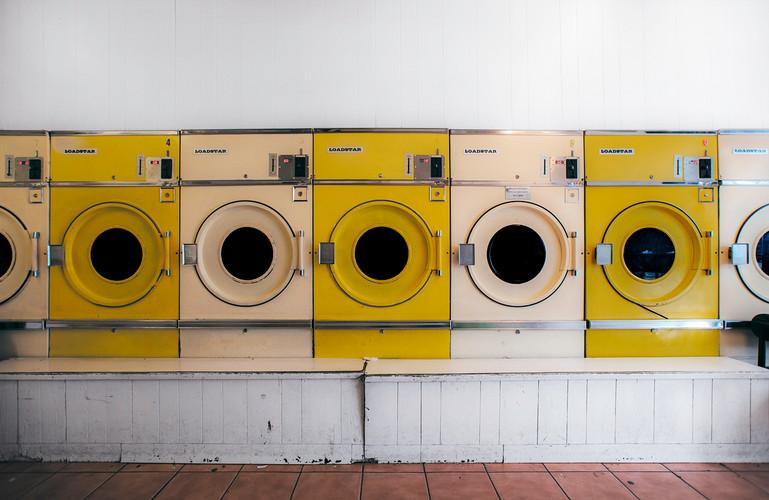Yellow Dryers.jpg