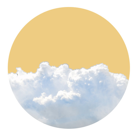 Head in the Clouds_yellow-01 2.jpg