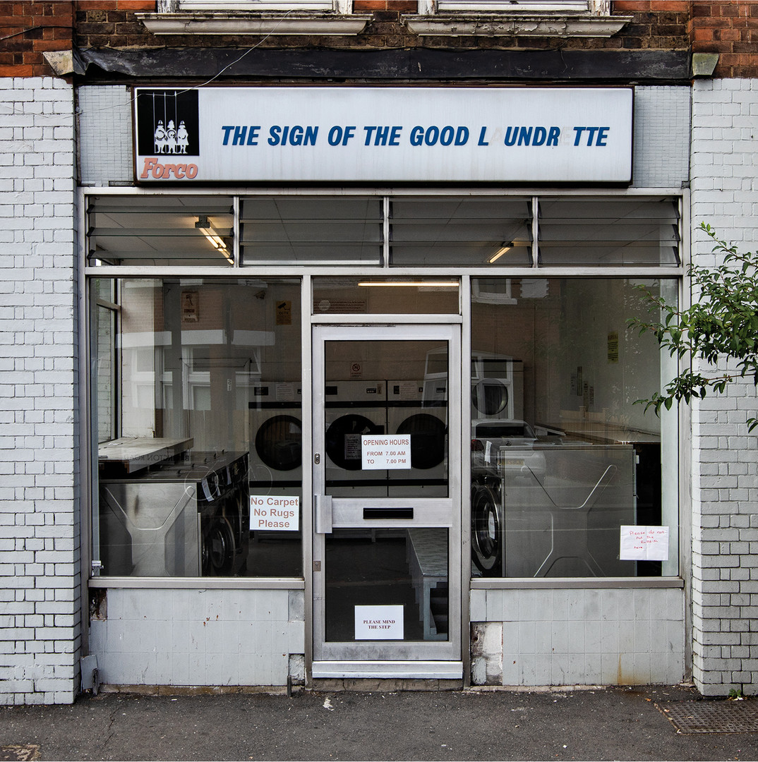 Exterior_Sign of Launderette_wix.jpg
