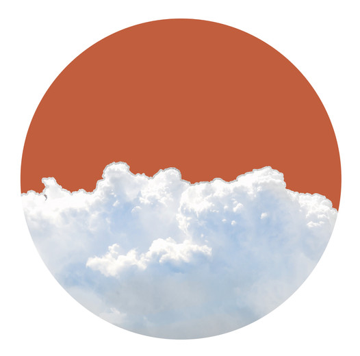 Head in the Clouds_orange-01 2.jpg