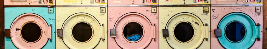 Machines2_Maypine Launderette_The Rush_S