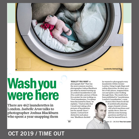 Oct 2019 Launderette_Time Out.jpg