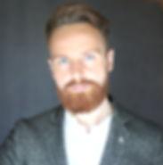 юнгианский анализ в москве Дмитрий Котенко психотерапевт психоаналитик мужчина Москва психоанализ глубинная аналитическая психология