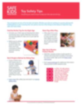 toy_safety_tips-2018.jpg