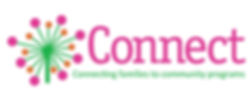 ConnectLogo2018.jpg