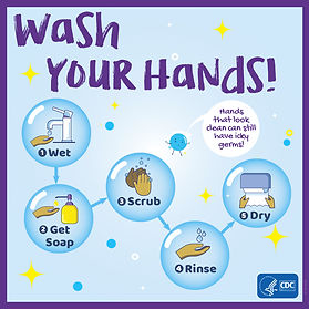 1080-wash-hands-english-341542.jpg