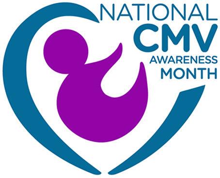 CMV awareness-month.jpg