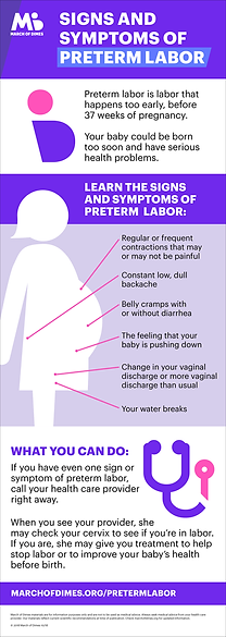 signs-and-symptoms-of-preterm-labor-info