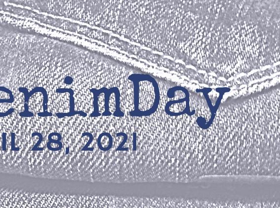 Denim-Day-2021-header.png