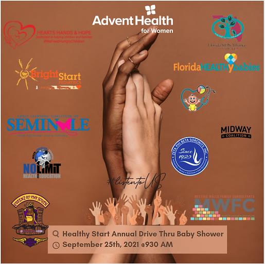 sponsors2021a.PNG