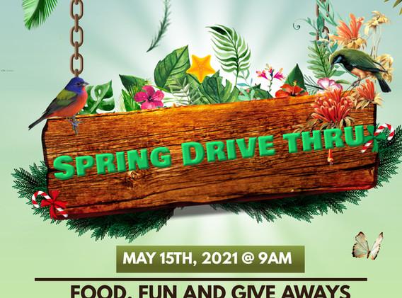 Spring Drive Thru v2.jpg