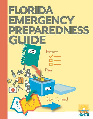 FLDOH Prepare Guide.JPG