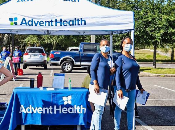 Advent Health.jpg