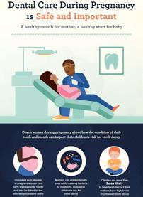 Dental Care During Pregnancy.JPG