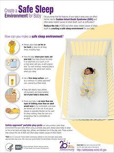 Safe_Sleep_Environment_infographic.jpg