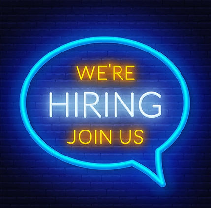 neon-sign-we-are-hiring-join-us-on-brick