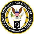 Defense POWMIA Logo.jpg