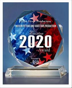 Houston 2020 Award.jpg