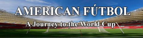 American Futbol title.jpg