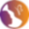Connecting-Soul-Beings-Icon-Color-Web.pn
