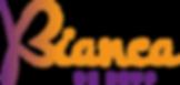 BiancaDeReus-Logo.png
