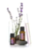 doTERRA Essenial Oils