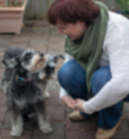 Bianca and Toby in conversation_colour_small