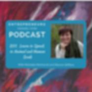 Entrepreneurs Globally Unite Podcast
